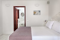 Vedema Resort (37 of 122)