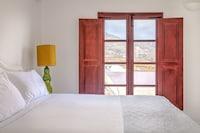 Vedema Resort (4 of 122)
