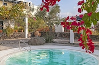 Vedema Resort (10 of 122)