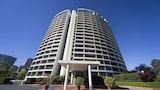 BreakFree Capital Tower - Canberra Hotels