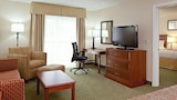 White River Inn and Suites - White River Junction Hotels