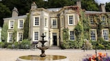 New House Country Hotel - Cardiff Hotels