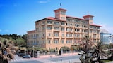 BW Premier Collection Grand Hotel Royal - Viareggio Hotels