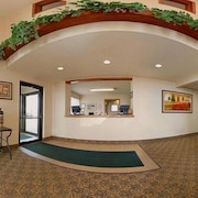 Comfort Inn And Suites Hays