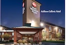 Best Western Plus Addison Galleria Hotel - Dallas Hotels