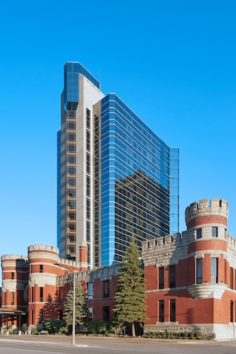 Hotels Near University Of Western Ontario On Find Cheap C 59 Hotel