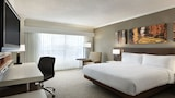 Delta Hotels by Marriott Saint John - Saint John Hotels