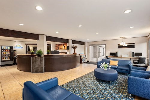 Days Inn by Wyndham Kelowna