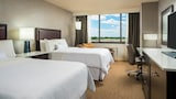 The Westin Tysons Corner - Falls Church Hotels