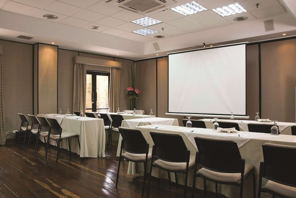 Meeting Facility, Embassy Suites by Hilton Bogota - Rosales