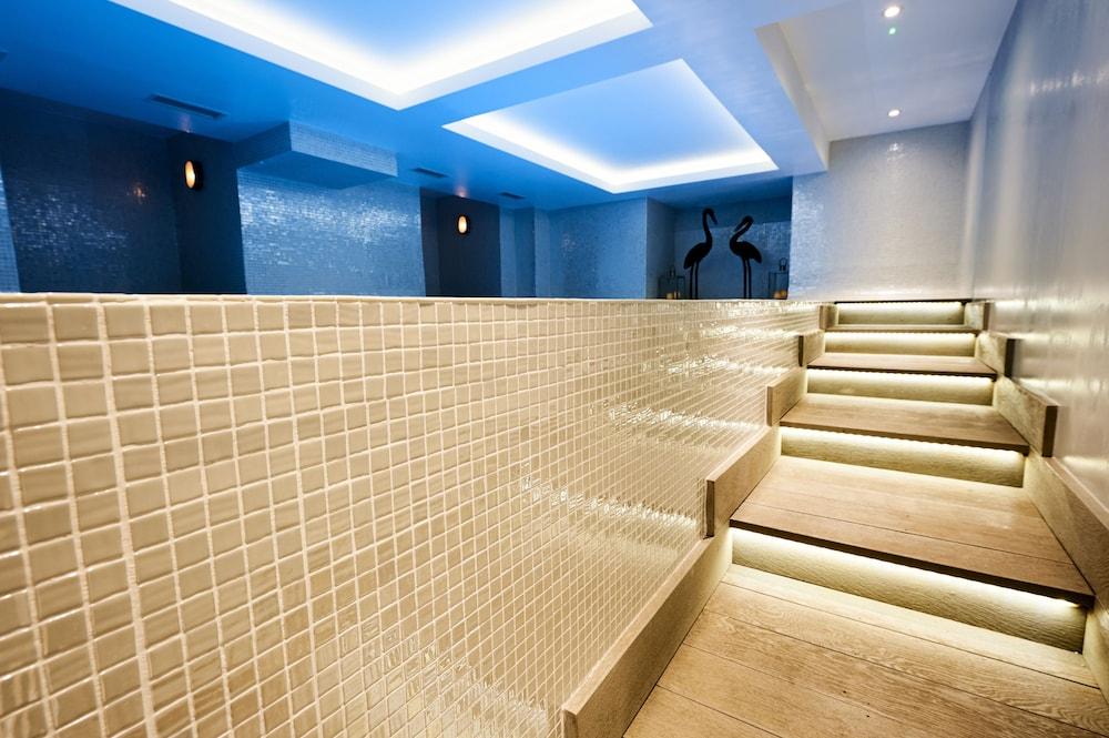 Brighton Harbour Hotel Spa Deals
