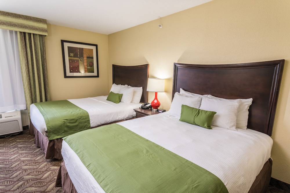 Rooms To Go Augusta Ga Reviews