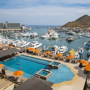 Tesoro Los Cabos - All Inclusive Available