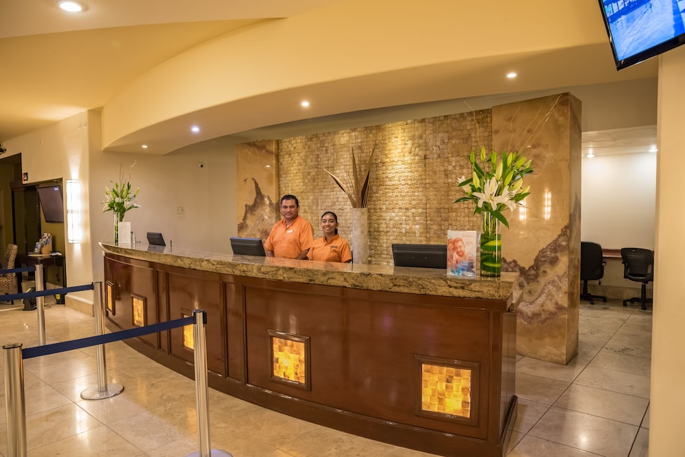 Tesoro Los Cabos All Inclusive Available 2019 Room Prices 102