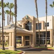 HYATT house Cypress/Anaheim