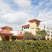 La Quinta Inn & Suites Ft. Lauderdale Cypress Creek