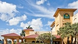 La Quinta Inn & Suites Ft. Lauderdale Cypress Creek - Fort Lauderdale Hotels