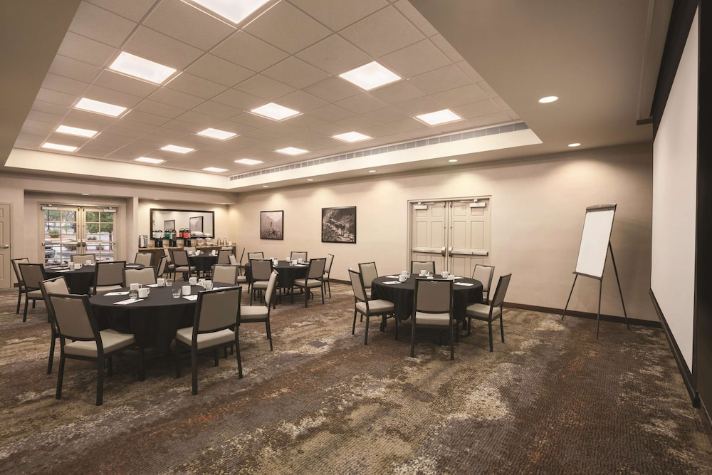 Meeting Facility, Homewood Suites by Hilton Tucson/St. Philip's Plaza Univ