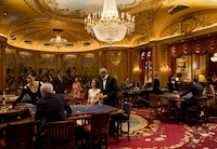 The Ritz London (20 of 95)