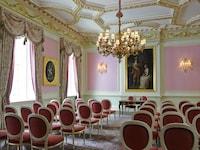 The Ritz London (40 of 95)