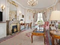 The Ritz London (33 of 129)
