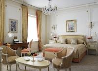 The Ritz London (11 of 95)