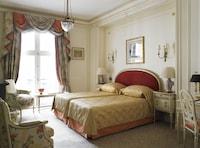 The Ritz London (39 of 129)