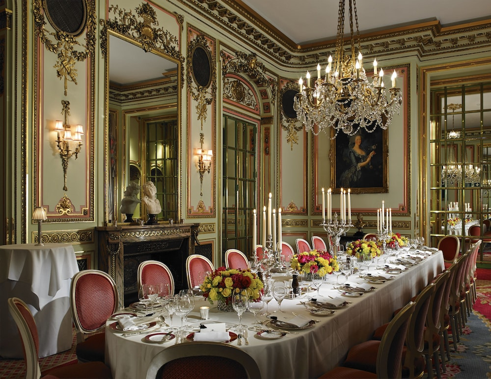 Meeting Facility, The Ritz London