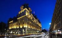 The Ritz London (38 of 129)