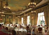 The Ritz London (26 of 95)