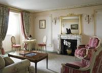 The Ritz London (15 of 95)