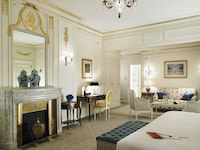 The Ritz London (8 of 95)