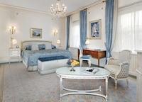 The Ritz London (31 of 95)