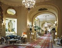 The Ritz London (21 of 95)
