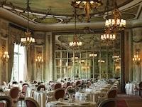 The Ritz London (25 of 129)