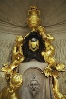 The Ritz London (1 of 129)