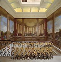 The Ritz London (9 of 95)