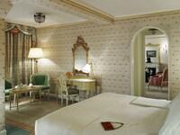 The Ritz London (39 of 95)