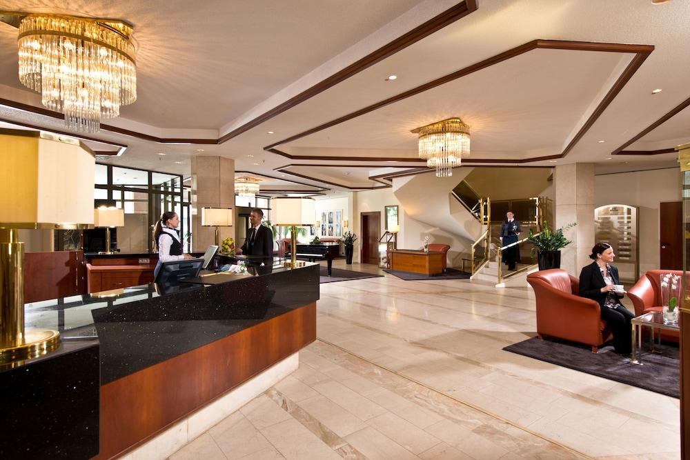 Bad Maritim maritim hotel bad homburg bad homburg v d hoehe 2018 hotel