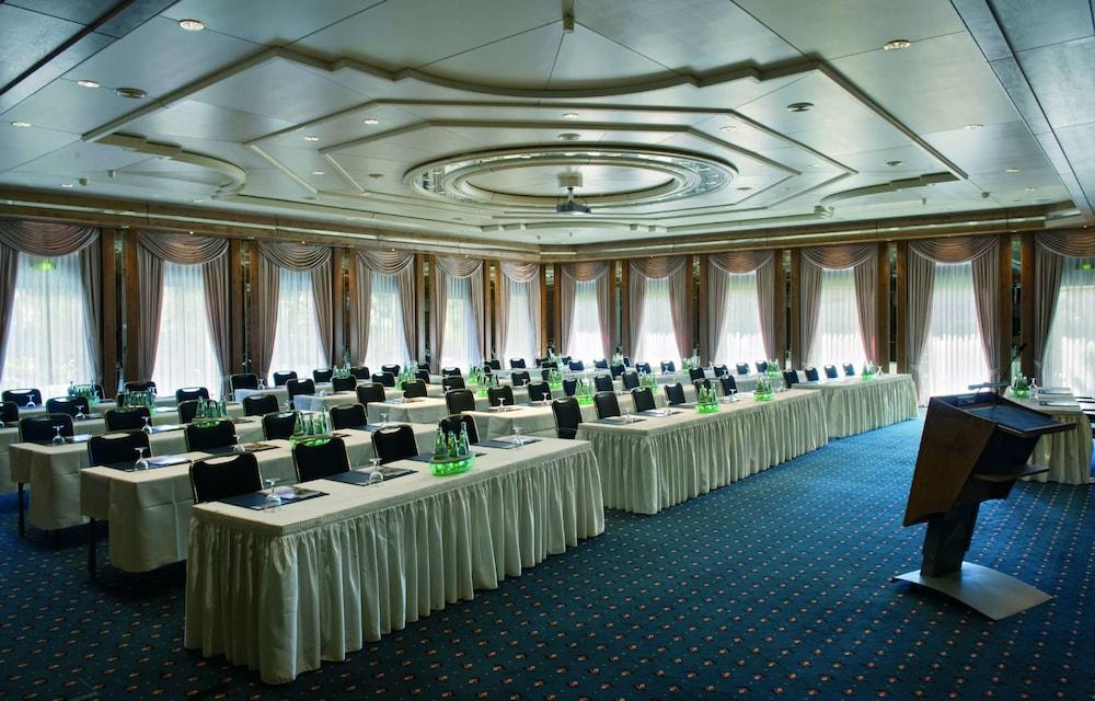 Bad Maritim maritim hotel bad salzuflen deals reviews bad salzuflen deu wotif