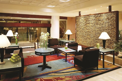 Great Place to stay Metropolitan Hotel Vancouver near Vancouver