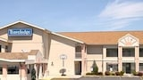 Travelodge Grand Rapids - Grand Rapids Hotels