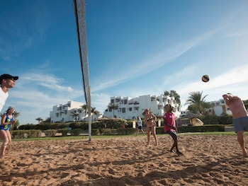 Mercure Hurghada Hotel Reviews Photos Rates Ebookers Com