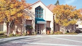 HYATT house Belmont/Redwood Shores - Belmont Hotels