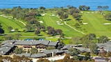 The Lodge at Torrey Pines - La Jolla Hotels