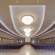 Salle de bal