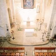 Chapelle