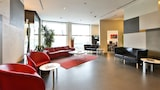 Best Western Hotel Major - Milan Hotels