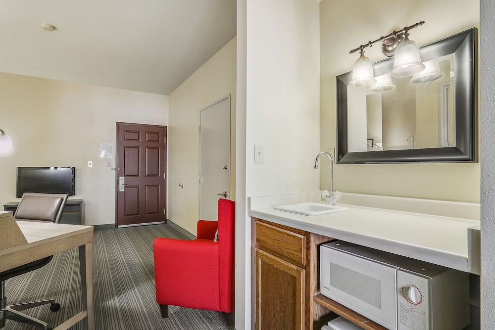 Room Amenity, Country Inn & Suites by Radisson, Green Bay, WI