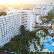 Park Royal Ixtapa - All Inclusive